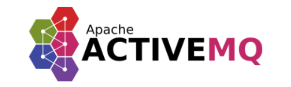 JMS - Apache ActiveMQ Installation - CodeNotFound com