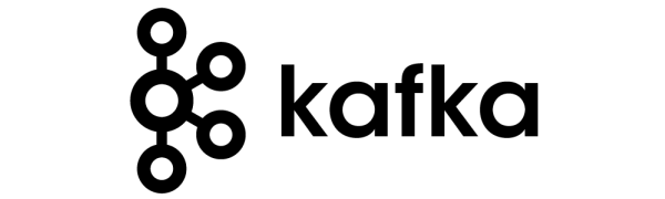 Apache Kafka - Download and Install on Windows