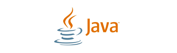 java download free 64 bit