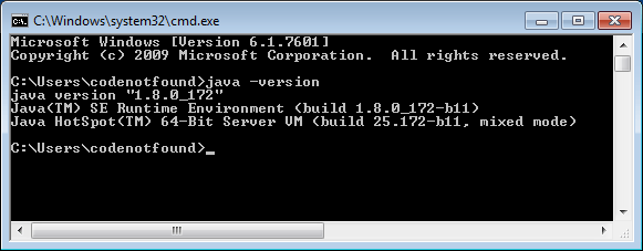 download java jdk for windows 8 32 bit