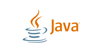 java runtime 1.8 free download
